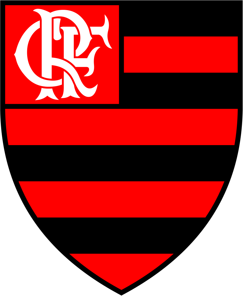 C.R. Flamengo