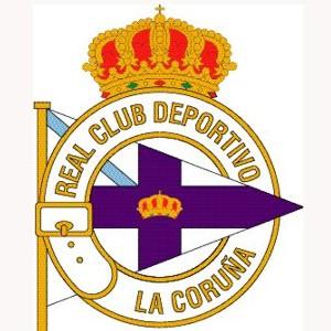 R.C. Deportivo La Coruña