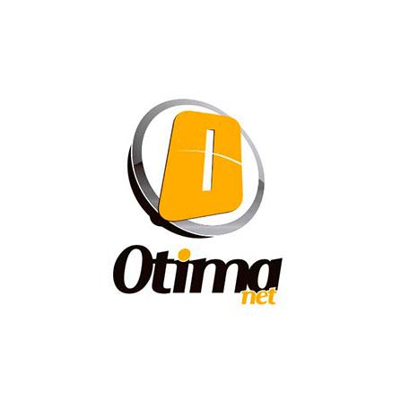 OtimaNet