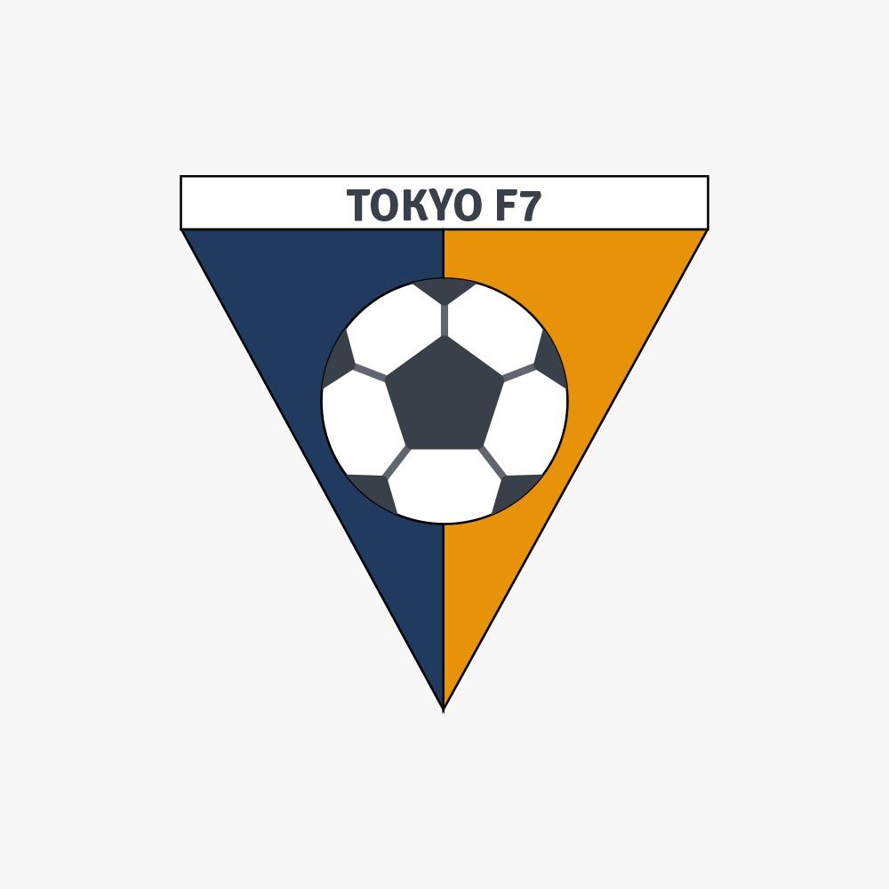 Tokyo F7